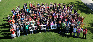 We Are VC